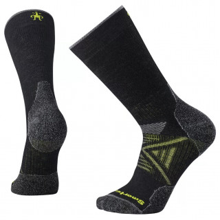 Pánské ponožky Smartwool Phd Outdoor Medium Crew