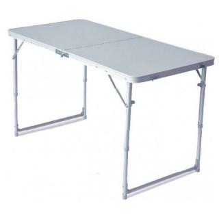 Stůl Pinguin Table XL