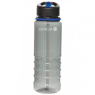 Lahev Darev 2b Tritan Bottle 750 ml