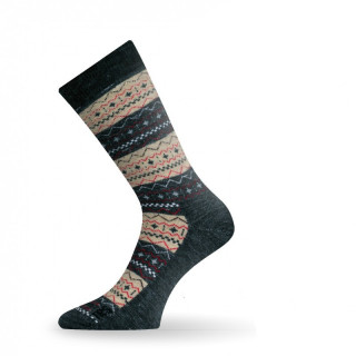 Ponožky Lasting TWP