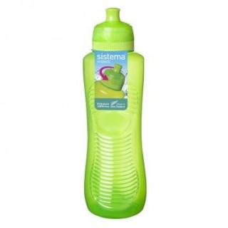 Láhev Sistema Gripper Bottle 800ml