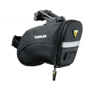 Brašna Topeak Aero Wedge Pack Small s QuickClick