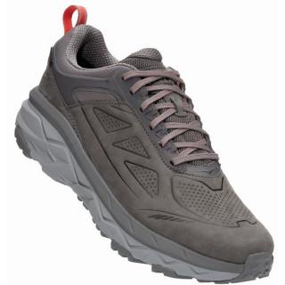 Pánské běžecké boty Hoka One One Challenger Low Gore-Tex