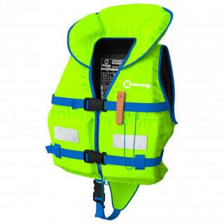 Dětská záchranná vesta Elements Gear BABY