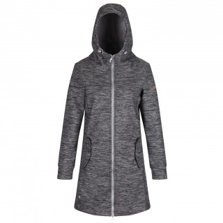 Dámský kabát Regatta Adelphia