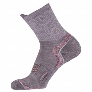 Ponožky Sherpax Trivor