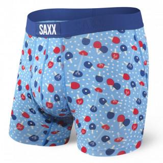 Boxerky Saxx Vibe Boxer Brief