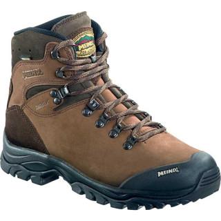 Pánské boty Meindl Kansas GTX hnědé