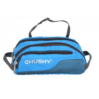 Kosmetická taška Husky Fly