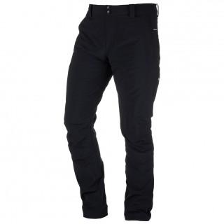 Pánské kalhoty Northfinder Folty