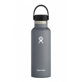 Láhev Hydro Flask Standard Mouth 18 oz (532 ml)