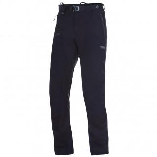 Kalhoty Direct Alpine Mountainer 5.0