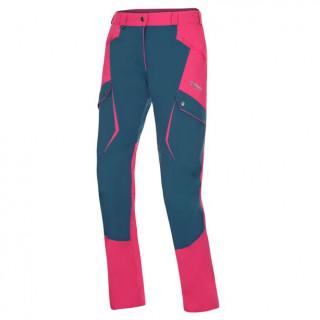 Dámské kalhoty Direct Alpine Travel Lady 1.0