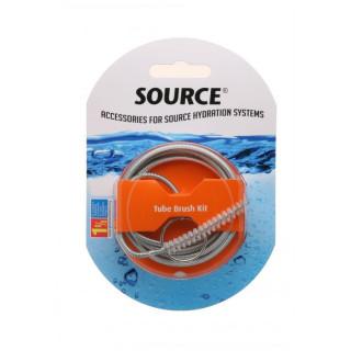 Sada Source Tube Brush KitSada Source Tube Brush Kit