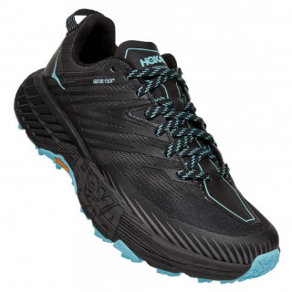 Dámské běžecké boty Hoka One One Speedgoat 4 Gtx