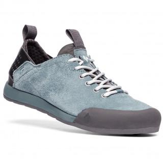 Dámské boty Black Diamond Session Suede