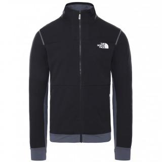 Pánská bunda The North Face Speedtour Stretch Jacket