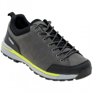 Pánské trekové boty Elbrus Waltoni
