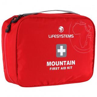 Lékárnička Lifesystems Mountain First Aid Kit