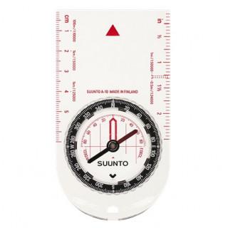 Buzola Suunto A-10 SH Compass