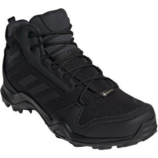 Pánské boty Adidas Terrex AX3 Mid GTX