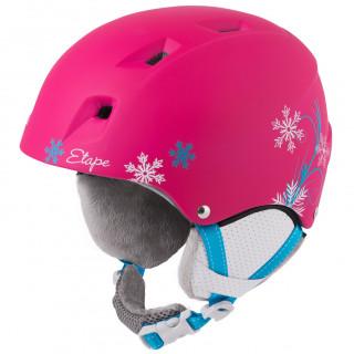 Dětská lyžařská přilba Etape Scamp