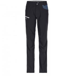 Pánské kalhoty Ortovox Pelmo Pants M