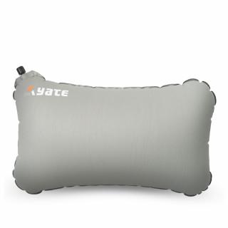 Samonafukovací polštářek Yate XL