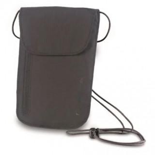 Peněženka LifeVenture Hydroseal Body Wallet - Chest