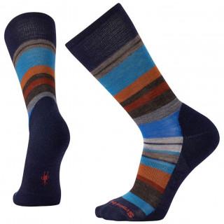 Pánské ponožky Smartwool Men`s Saturnsphere