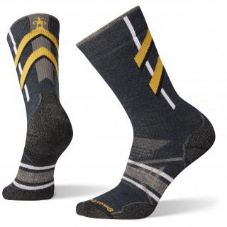 Ponožky Smartwool Phd Nordic Medium Pattern