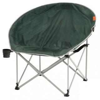 Křeslo Easy Camp Canelli