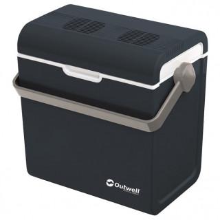 Chladící box Outwell ECOcool Lite 24L 12V