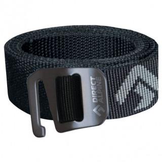 Opasek Direct Alpine Belt Basic 1.0