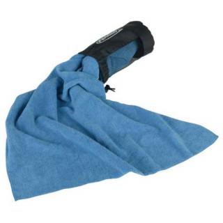 Ručník Ferrino Sport Towel M