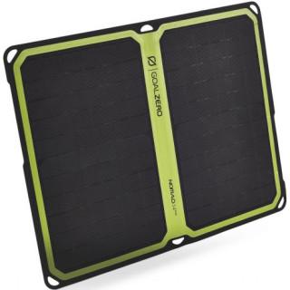 Solární panel Goal zero Nomad 14 Plus