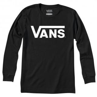 Pánské triko Vans MN Vans Classic Ls