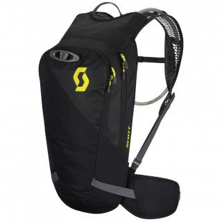 Cyklistický batoh Scott Pack Perform Evo HY' 10