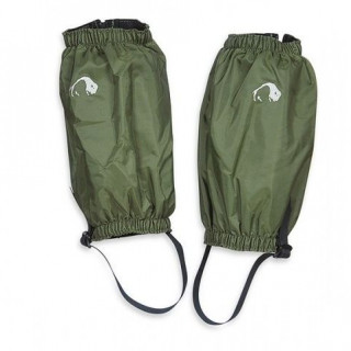 Návleky Tatonka Gaiter 420 HD short