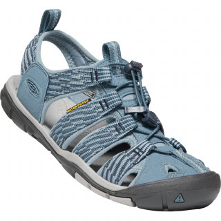 Dámské sandály Keen Clearwater CNX W