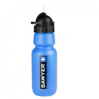 Filtrační Láhev Sawyer Personal Water Bottle 1 l