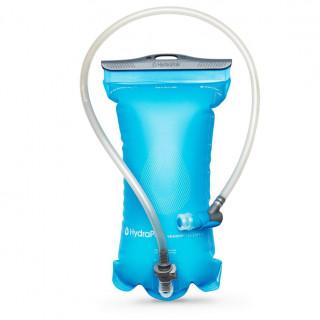 Hydrovak Hydrapak Velocity 1,5l