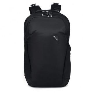 Bezpečnostní batoh Pacsafe Vibe 20l jet black