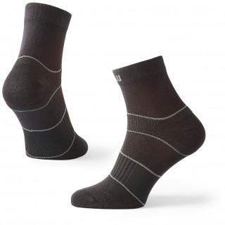 Ponožky Zulu Sport Men