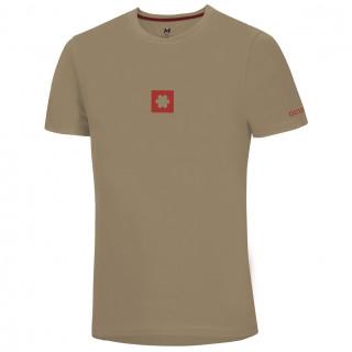Pánské triko Ocún Logo T Men