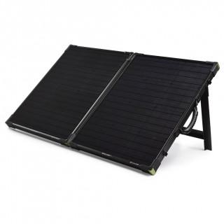 Solární panel Goal Zero Boulder 100 + Kufr