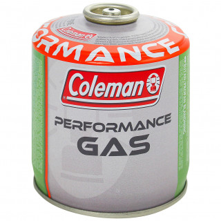 Kartuše Coleman 300 Performance