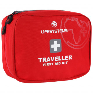 Lékárnička Lifesystems Traveller First Aid Kit