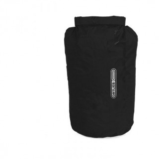 Vak Ortlieb Dry-Bag PS10 7L