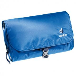 Toaletní taška Deuter Wash Bag II